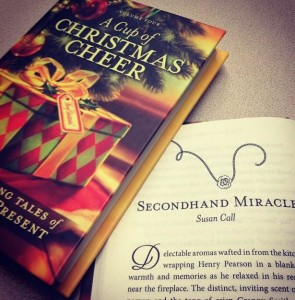 second hand miracle