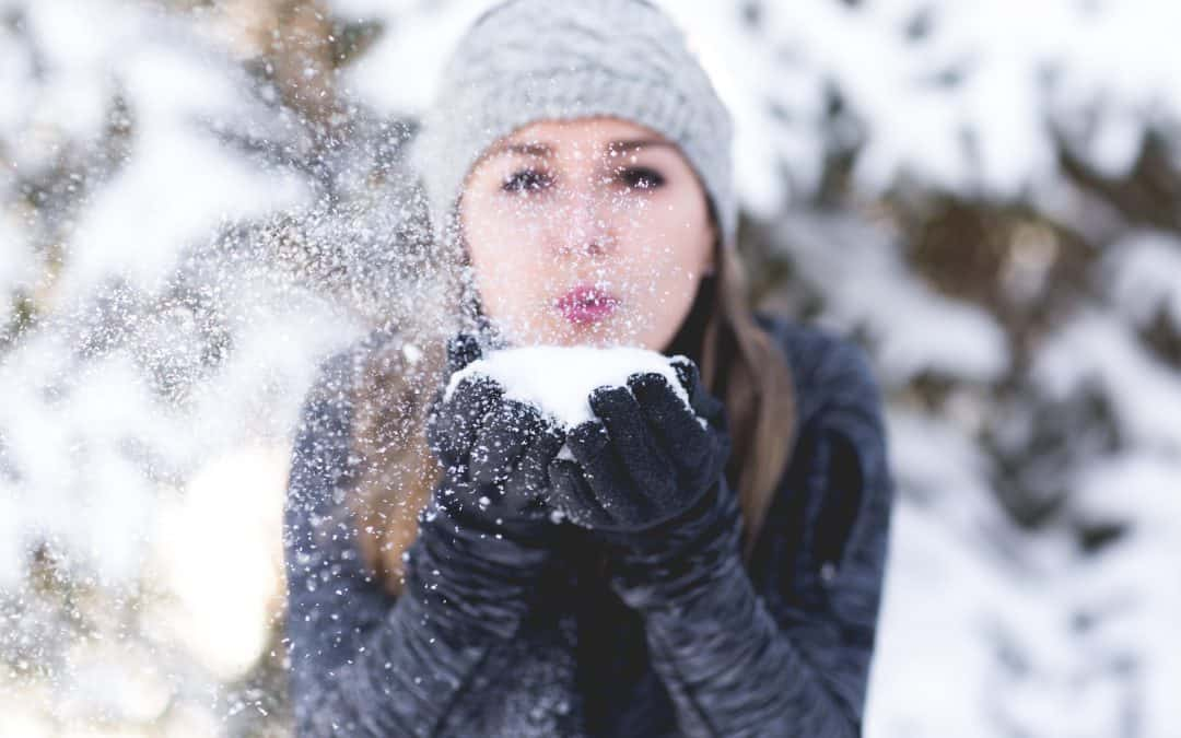 6 Things You Need to do to Reduce Christmas Stress